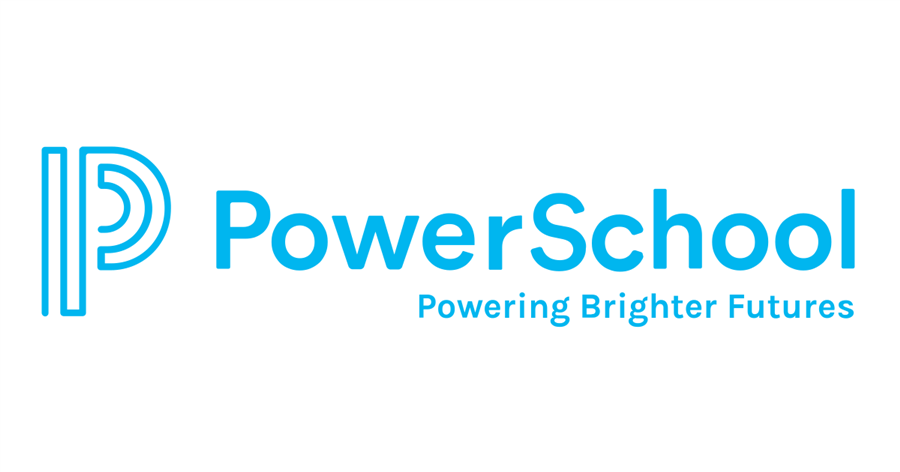 PowerSchool Login - PD