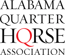 Alabama Quarter Horse Association