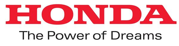 Honda- Community Partners Program