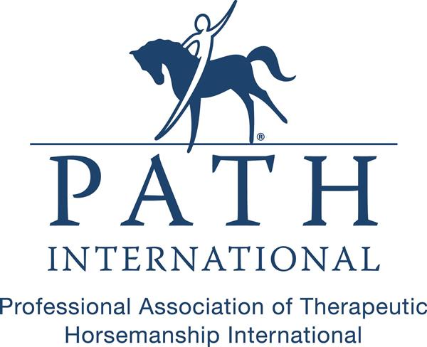 Launches PATH International website in new window