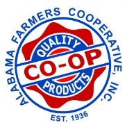 Alabama Farmers CO-OP