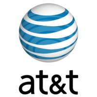 AT&T Matching Gifts Program