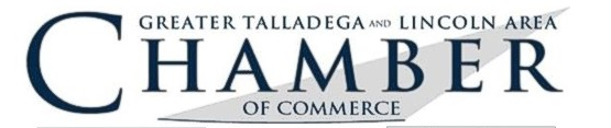Greater Talladega Area Chamber of Commerce