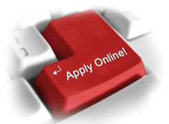 Apply for ATAP online